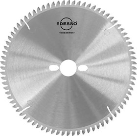 Edessö Type 496 circular saw blade 216x3.2x30mm 64Z, 1-pack (49621630)