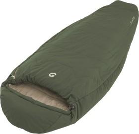 Outwell Fir Lux mummy sleeping bag (230339)