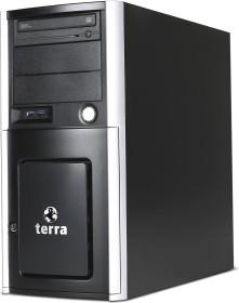 Wortmann Terra Server 3030 G4, Xeon E-2134, 16GB RAM, 960GB SSD (1100151)