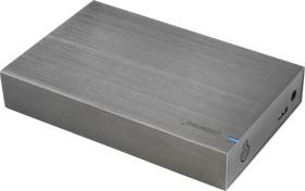 Intenso Memory Board 4TB, USB 3.0 Micro-B (6033512)