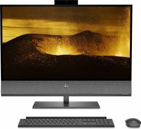HP Envy All-in-One 32-a0000ng Nightfall Black (8XE87EA#ABD)