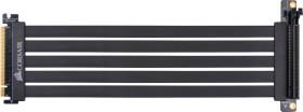 Corsair PCIe x16 Riser Kabel Premium 300mm (CC-8900419)