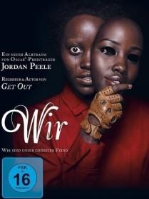 Wir (DVD)