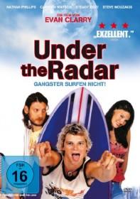 Surfen: Light Under the Radar
