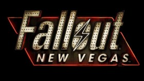 Fallout 3 - New Vegas - Collector's Edition (PS3)