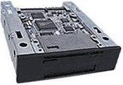 Fujifilm DG4-150 DAT-Cartridge DDS-4, 20GB, 150m (14560)