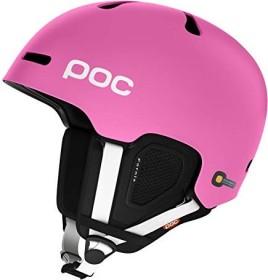 POC Fornix Helm actinium pink (10460-1721)