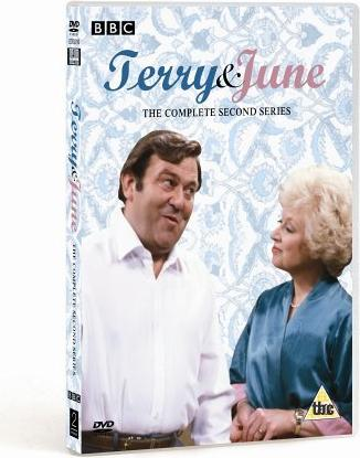 Terry & June Season 2 (UK) -- via Amazon Partnerprogramm