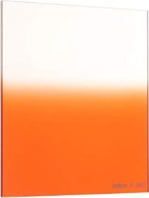 Cokin Filter Farbverlauf Fluo orange 2 A-Series (WA1T663)