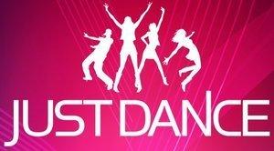 Just Dance (englisch) (Wii)