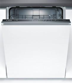 Bosch Serie 2 SMV24AX00E