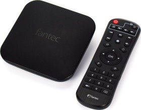 Fantec 4KS7000 (2466)