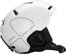 POC Fornix Helm weiß (10460-9001)