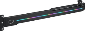 Cooler Master ELV8 universal RGB Graphics Cards mounting for one graphics card (MAZ-IMGB-N30NA-R1)