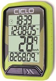 CicloSport Protos 113 grün