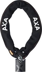 AXA Newton Promoto+ 4 100cm Kettenschloss, Schlüssel (59506195SS)
