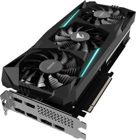 Gigabyte Aorus Radeon RX 5700 XT 8G, 8GB GDDR6, 3x HDMI, 3x DP (GV-R57XTAORUS-8GD)