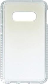 tech21 Pure Shimmer Case für Samsung Galaxy S10e blau (T21-6896)