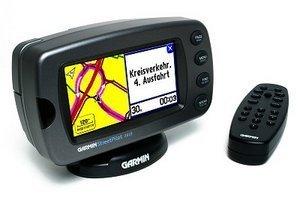 Garmin Streetpilot 2610-512