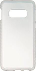 tech21 Pure Shimmer Case für Samsung Galaxy S10e pink (T21-6897)