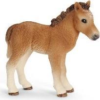 Schleich Horse Club Tinker Dartmoor Friese Achal Tekkiner Pferde NEU