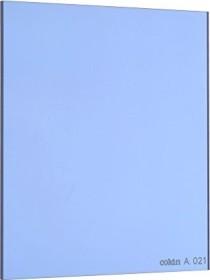 Cokin Filter Farbkorrektur blau 80B A-Series (WA1T021)