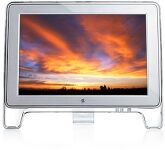 "Apple Cinema display 20"" (M8893ZM/A)"