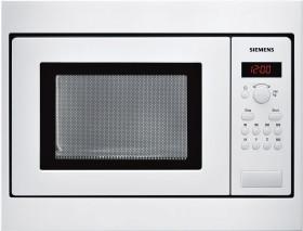 Siemens iQ100 HF15M251