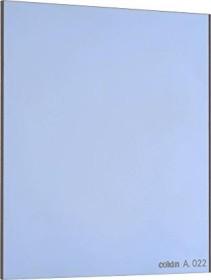 Cokin Filter Farbkorrektur blau 80C A-Series (WA1T022)