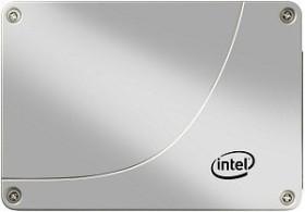 Intel SSD 320 80GB, 7mm, SATA (SSDSA2BW080G301)