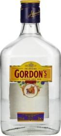 Gordon's Dry 37.5%vol 350ml