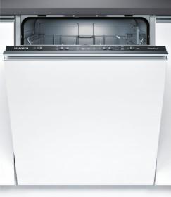 Bosch Serie 2 SMV25AX00E