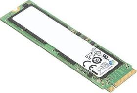 Lenovo 4XB0W79582 (Samsung OEM Client SSD PM981 1TB)