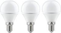 280.36 Paulmann LED Leuchtmittel 1W Tageslichtweiß GU4 35mm 28036 GÜNSTIG