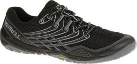 Merrell Trail Glove 3 blacklight grey | Preisvergleich