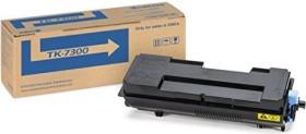Kyocera Toner TK-7300 black (1T02P70NL0)