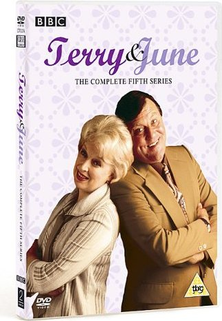 Terry & June Season 5 (UK) -- via Amazon Partnerprogramm