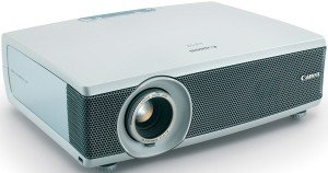 Canon LV-S3 (9060A003)