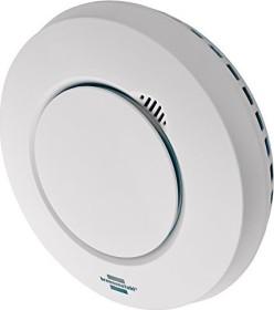 Brennenstuhl BrematicPRO smoke detector RM 868 01 4211, smoke detector (1294300)