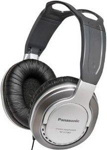Panasonic RP-HT360 silber