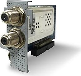 Protek 9910 LX DVB-S2 Tuner