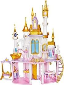 Hasbro Disney Prinzessin Festtagsschloss (F1059)