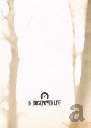 16 Horsepower - Live -- via Amazon Partnerprogramm