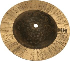 "Sabian HH Radia Cup Chime 9"" (10959R)"