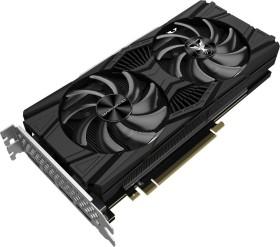 Gainward GeForce RTX 2060 SUPER Phoenix, 8GB GDDR6, HDMI, 3x DP (1105)