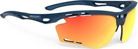 Rudy Project Propulse blue navy matte/multilaser orange (SP624047-0000)