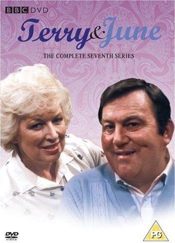 Terry & June Season 7 (UK) -- via Amazon Partnerprogramm