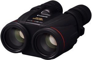 Canon 10x42 L IS WP (0155B003)