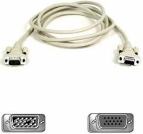 Belkin VGA Verlängerungskabel 3m (verschiedene Modelle)