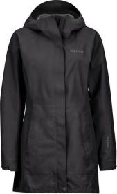 Marmot Essential Jacket black (ladies)